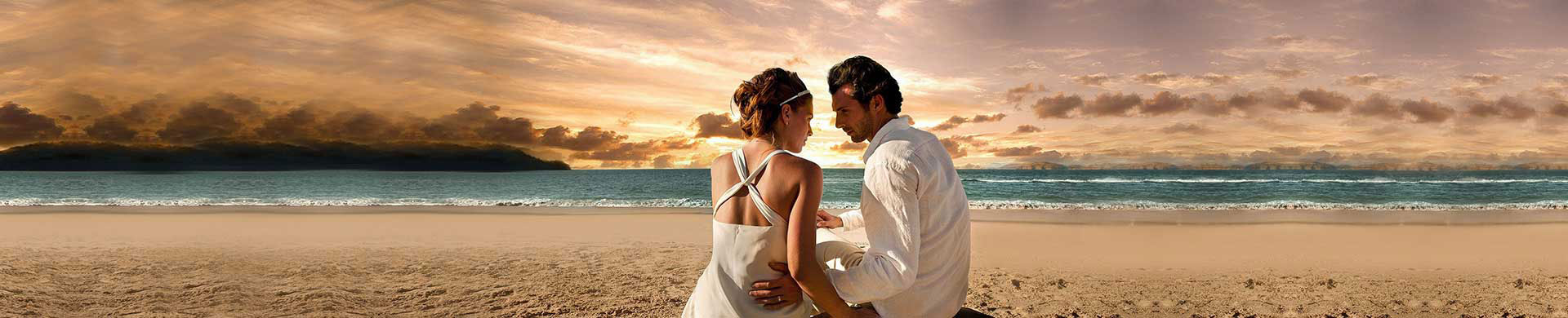 Plan romantic moments in Sri Lanka with Honeymoon Package from the best Tour Operators in Sri Lanka