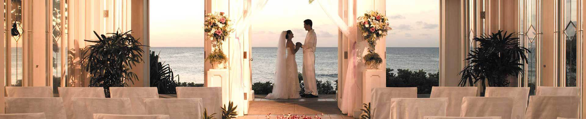 Plan your wedding in Sri Lanka with Wedding Package from the best Tour Operators in Sri Lanka