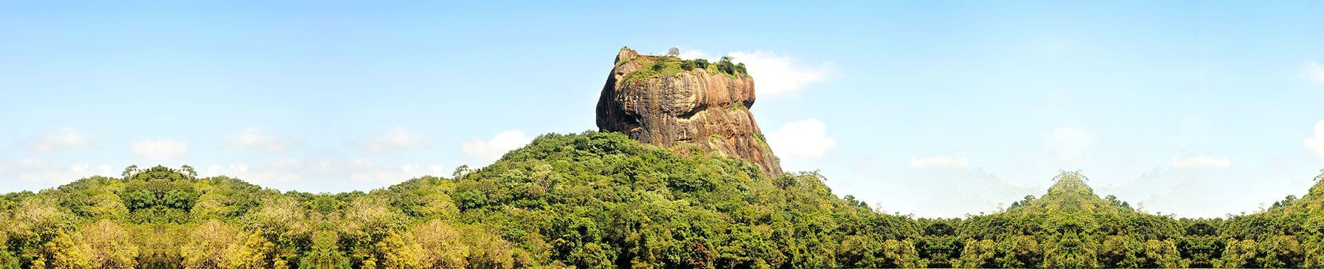 Visit Sri Lanka Wonders with Culture Package from the best Travel Agents in Sri Lanka